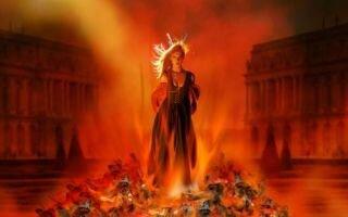 5 самых известных жертв святой инквизиции